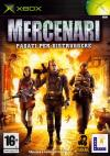 Mercenari Pagati per Distruggere